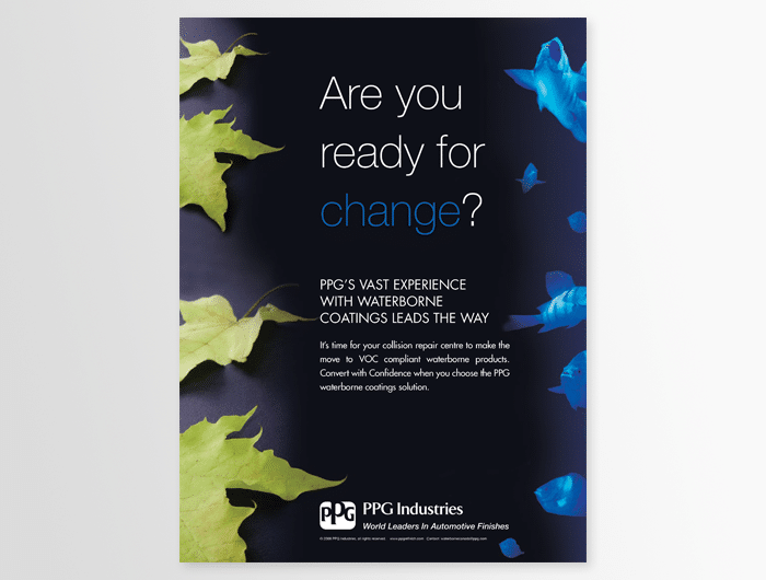 PPG-ReadyForChange-ad
