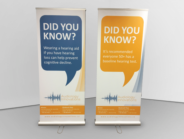 AudioInnovations_banners